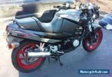 1988 Kawasaki Ninja for Sale