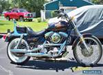 1987 Harley-Davidson FXR for Sale