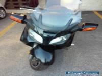 2004 Suzuki Other