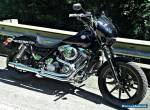 1990 Harley-Davidson FXR for Sale