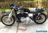 2000 Harley-Davidson Harley Davidson for Sale