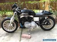 2000 Harley-Davidson Harley Davidson