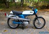1970 Yamaha Other for Sale