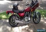 1978 Kawasaki Other for Sale
