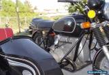 1973 BMW R-Series for Sale