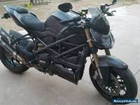 2013 Ducati Other