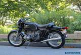 1976 BMW R-Series for Sale