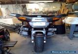1984 Honda Gold Wing for Sale