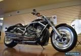 2007 Harley-Davidson V-ROD for Sale