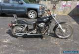 1979 Harley-Davidson Street for Sale