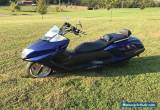 2006 Yamaha Other for Sale