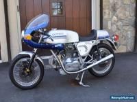 1977 Ducati Supersport