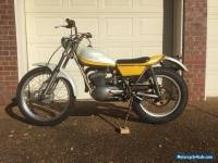 1974 Yamaha Other