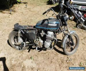 1969 Honda Other for Sale