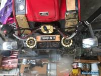1984 Honda GL1200