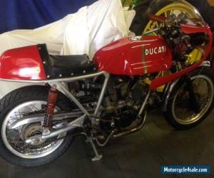 1972 Ducati Other for Sale