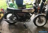 1973 Yamaha Cs3 for Sale