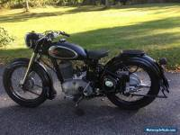 1955 Triumph Other