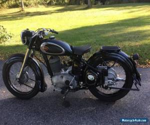 1955 Triumph Other for Sale