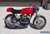 1976 Yamaha RD for Sale