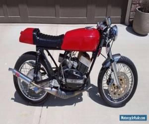 1976 Yamaha RD for Sale