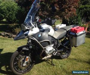 2006 BMW R-Series for Sale