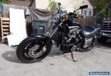 1993 Yamaha VMAX for Sale