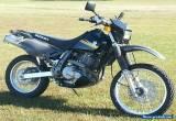 2016 Suzuki DR for Sale