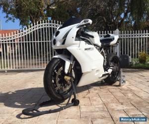 2003 Ducati Superbike for Sale