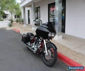 2005 Harley-Davidson Road Glide for Sale