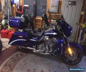 2010 Harley-Davidson Other for Sale