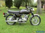 1973 Norton NORTON INTERSTATE for Sale