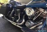 1979 Harley-Davidson Touring for Sale