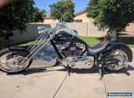 2005 Bourget Fat Daddy for Sale