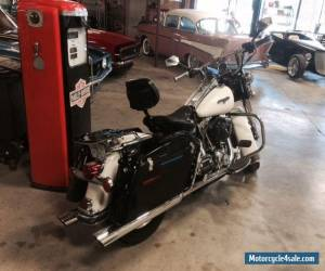 2007 Harley-Davidson Other for Sale