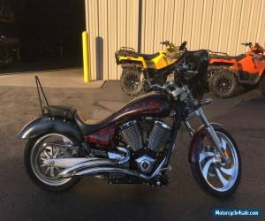 2008 Victory Victory for Sale