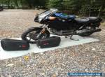 1985 BMW K-Series for Sale