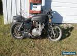 1979 Suzuki Other for Sale