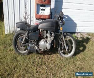 1979 Suzuki Other for Sale