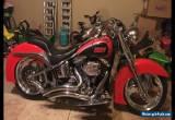 1995 Harley-Davidson Other for Sale
