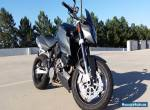 2007 KTM Super Duke 990 for Sale