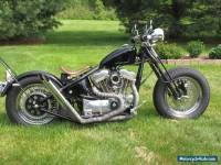 1995 Harley-Davidson Other