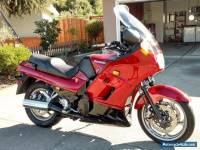 2003 Kawasaki Other