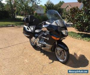 2009 BMW K-Series for Sale