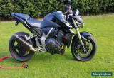 2011 HONDA CB 1000 R-A BLACK for Sale