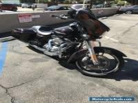 2014 Harley-Davidson Other