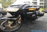 1991 Honda ST1100 for Sale