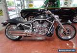 2007 Harley-Davidson V-ROD for Sale