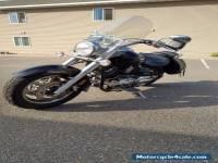 2006 Yamaha V Star
