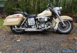 1979 Harley-Davidson Touring for Sale